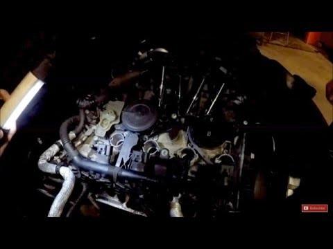 P2187 Engine Code; 2010 Volkswagen Tiguan 2.0T [CANTONE... | Doovi