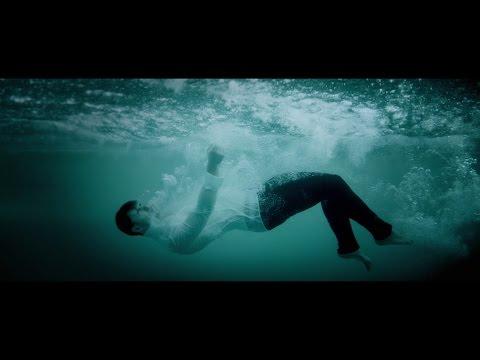 Moritz Garth - Kaltes Wasser (Official Video)