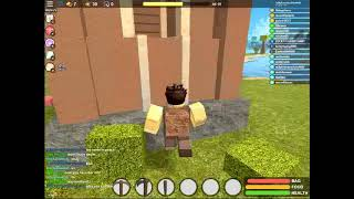 how to level up faster on roblox in booga booga