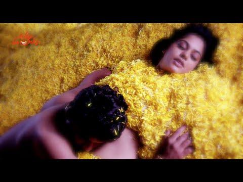 Bhallala Deva Full Songs - Endammo Edammo Song - Bindu Madhavi, Vimal