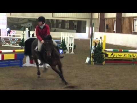 IMG 5061 - Jennifer Hansen & Pip Pip Hurray