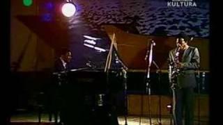Abdullah Ibrahim & Carlos Ward, Poland 1984