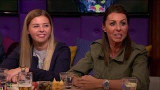 Max Verstappen won sneller dan verwacht - RTL LATE NIGHT