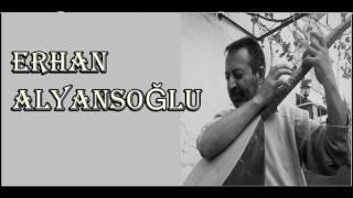 Çok evel oldu-Erhan Alyansoğlu(Official Video)