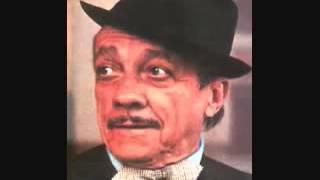 Adoniran Barbosa   Trem das onze 1964 thumbnail