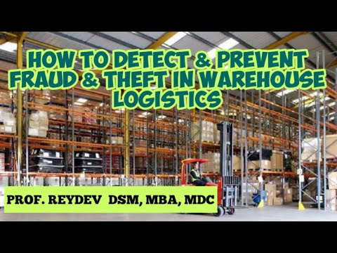 how-to-detect-and-prevent-theft-in-warehouse-logistics