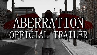 [PG14+] Aberration [Official Trailer] [Fall SIFF]