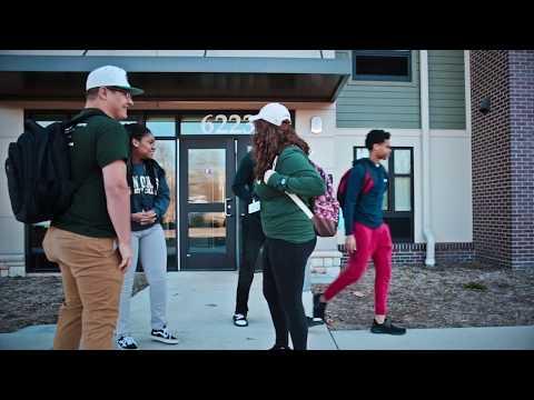 Glen Oaks Community College Devier Suites Student Housing