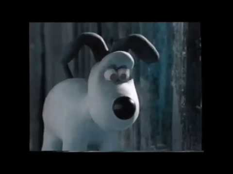 Download Wallace & Gromit: The Wrong Trousers (1993) Trailer