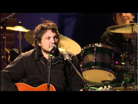 Wilco - Airline to Heaven (Live at Farm Aid 2005) mp3