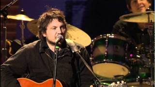 Wilco - Airline to Heaven (Live at Farm Aid 2005)