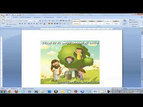 Wort, Bild CLIP Wie Zuschneiden Eines Fotos