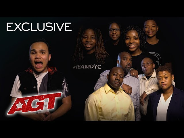 Why Do These AGT Contestants BELONG In The FINALS? - America's Got Talent 2019