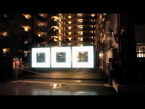 An-Ya - Nightlife Sylvio Edit