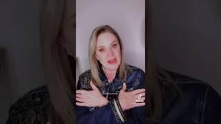 Erika Buenfil TikTokS Del Día Suscríbete 🇲🇽🇲🇽🇲🇽🇲🇽👍👍👍👍