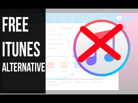 How to Sync Music & s without iTunes to iPhone, iPad & iPod Touch
