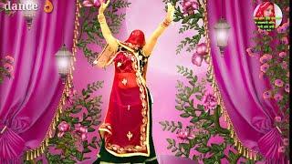 #sarojmeena/meenawati geet, meenawati song, meena new song,singer suklal matwas, #Rajasthani_song,