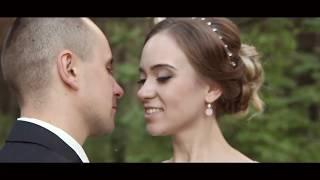 #TOPSHOWMEN Ведущая Арина Иванова - Свадьба Александр и Анна