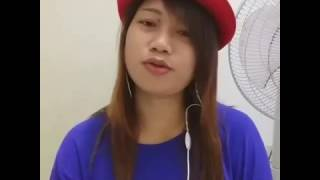 Video Smule duet Lang Lang buana download MP3, 3GP, MP4, WEBM, AVI, FLV Juli 2018