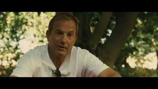 """McFarland, USA - """"Believe In Yourselves"""""""