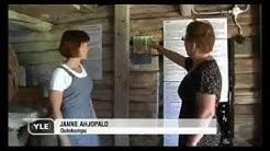 Viuruniemen kyläyhdistys Outokumpu