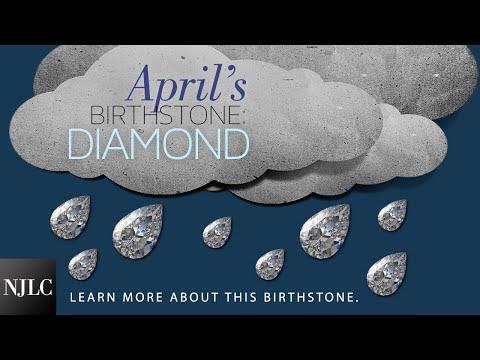 april-birthstone---diamond