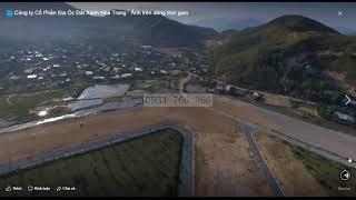 NHA TRANG RIVER PARK – HỘI TỤ TINH HOA CUỘC SỐNG