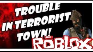 Roblox Tale Episode 52: Zm and Zainoo!
