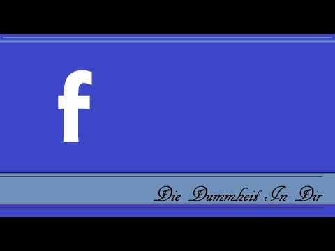 Facebook Spruch #5 Verliebt