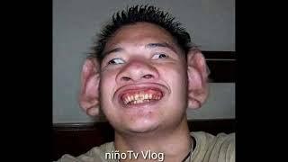 Funny people but ugly Memebase
