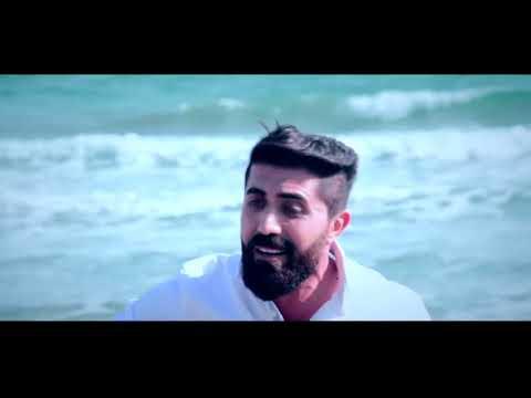 Sadık Sozdar - Potpori (Official Video)