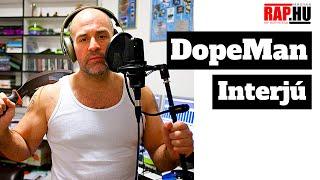 Download lagu A legdurvább DopeMan interjú ❌ Tyson, Majka, Mr. Busta, Killakikitt, Wanted Razo, Essemm, AK26