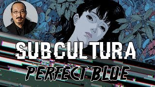 SubCultura - Perfect Blue thumbnail