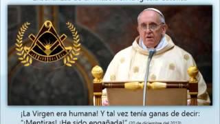 Repeat youtube video Testimonio del Padre Carlos Cancelado, acerca de los Últimos Tiempos