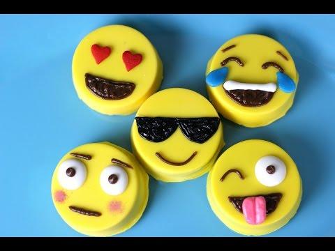 how to make emoji videos