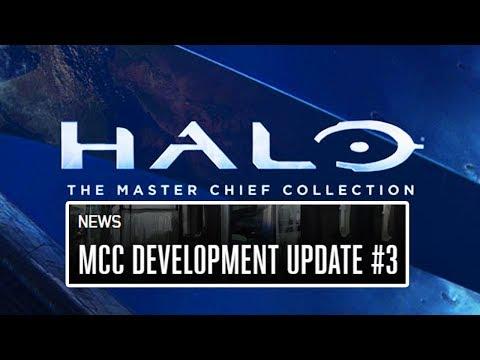 halo mcc matchmaking fix