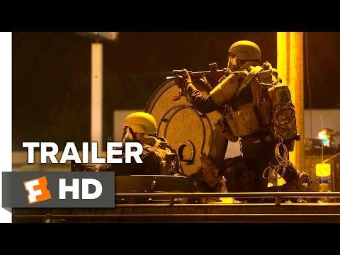 Do Not Resist Official Trailer 1 (2016) -...