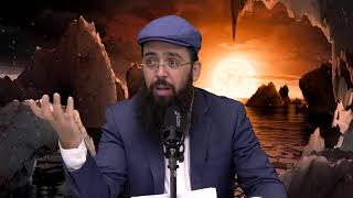 הרב יעקב בן חנן - מה זה ברכת ה' היא תעשיר?!