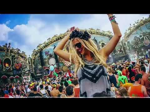 La Mejor Música Electrónica 2018 🔥 TOMORROWLAND 2018 🔥 Lo Mas Nuevo   Electronic Mix 2018