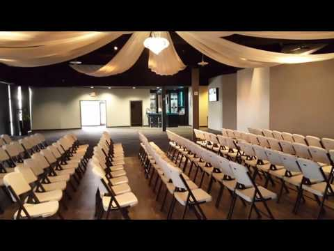 The Hills Event Venue Omaha Nebraska
