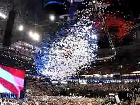 Клип 2008 - Balloons