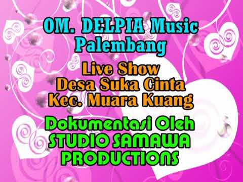 DELPIA Music - Dasi & Gincu