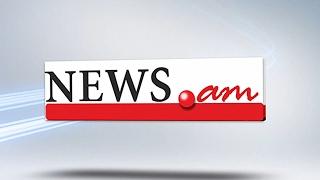 «Օհանյան–Րաֆֆի–Օսկանյան» դաշինքի հանդիպումները Ավանում, Նոր Նորքում եւ Էրեբունիում