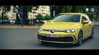 Nový Volkswagen Golf | Auto Podbabská