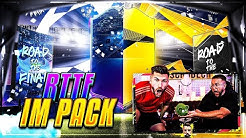 FIFA 20: RTTF im PACK und was für EINER 😂🔥Best of Road to the Final PACK OPENING !!