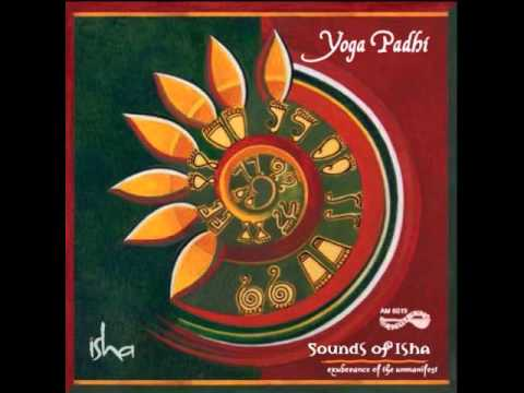 Sounds Of Isha - Bloom