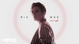 Ria Mae - Red Light (Audio)