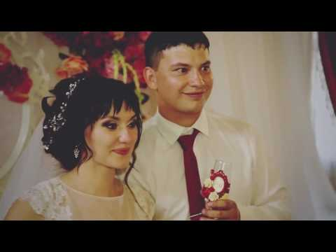 оригинальное поздравление на свадьбу в прозе от подруги невесты