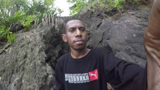 Video Pulau di kampung tua tablanusu download MP3, 3GP, MP4, WEBM, AVI, FLV Maret 2018
