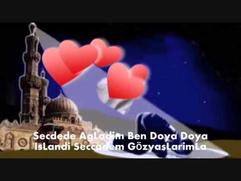 ♥ IsLandi Seccadem GözyasLarimLa ♥